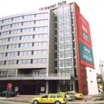 Hotel Ibis Bucharest Palatul Parlamentului City Centre
