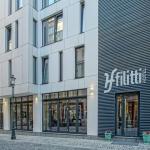 Hotel Filitti Boutique