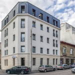 Hotel Venis Boutique Residence