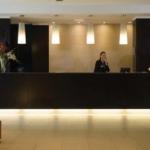 Hotel Nh Bucharest