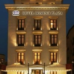 Hotel Residence Domenii Plaza Business & Wellness