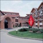 Hotel Caro Parc