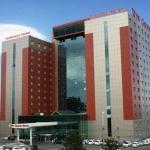 Rin Grand Hotel