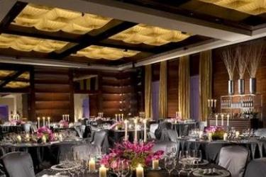 Hotel Radisson Blu Bucharest: Restaurante BUCHAREST
