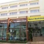 Marshal Hotel