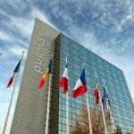 Hotel Pullman Bucharest World Trade Center