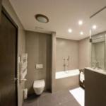 Bliss Hotel & Wellness