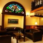 Hotel Residence Baron