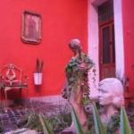 Antique Guest House