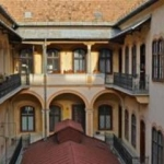 Caterina Guesthouse And Hostel