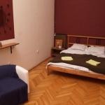 Good Morning Budapest Hostel