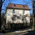 Hotel Villa Julia