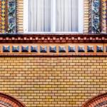 MUSEUM BUDAPEST 4 Estrellas