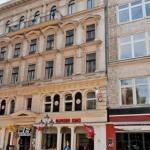 Hotel Anna Caffè