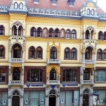 Hotel Sinagoga