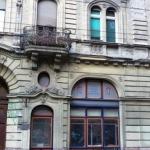 Hotel Nagymezo
