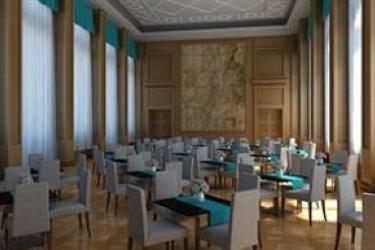 Arcadia Hotel Budapest: Room - Single BUDAPEST