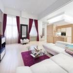 Hotel Splendid Residence