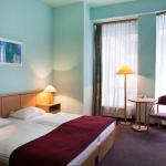 Hotel Pilvax