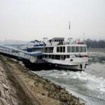 Hotel Fortuna Boat