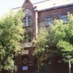 Hotel Dominic Panzio