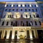 Hotel Alta Moda Fashion