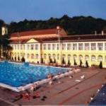 Csaszar Hotel