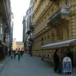 Hotel Galilei Inn