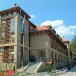 Hotel Tiliana