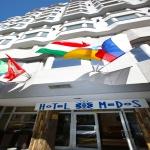 Hotel Medosz