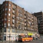 Hotel Paprika Apartman