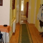 Srb Oktogon Serviced Apartment
