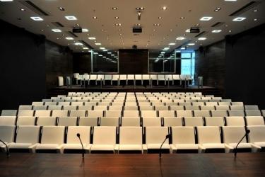 Hotel Avala Resort & Villas: Konferenzsaal BUDVA