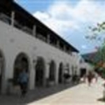 Hotel Villaggio Turistico Slovenska Plaza