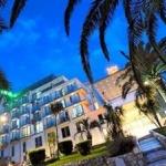 Hotel The Queen Of Montenegro