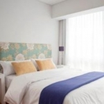 Hotel Polo Suites By Hollywood