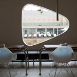 Hotel Dazzler By Wyndham Buenos Aires Recoleta