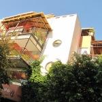 Hotel Conventillo De Lujo Apartamentos