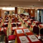 Hotel Globales Republica
