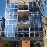Hotel Tango Lodge Palermo Soho
