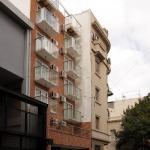 Hotel San Telmo Flats