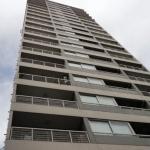 Hotel Amenabar Flats