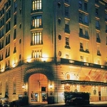 Hotel Alvear Palace