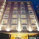 Americas Towers Hotel