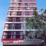 Hotel Bauen Suites