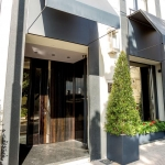 Hotel Esplendor By Wyndham Buenos Aires Plaza Francia