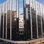 Hotel Bisonte Palace