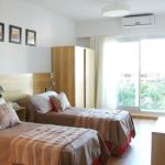 Hotel Apartamentos Coinca