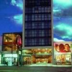 Hotel Cabildo Suites