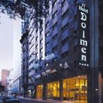 Hotel Dolmen
